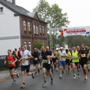 2014.09.27 Ruhrtalmara Start Marathonis 2web