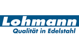 Lohmann